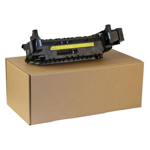 Печка в сборе Cet CET7719U (RM2-1257-000) для HP LaserJet Enterprise M607dn/608dn/609dn