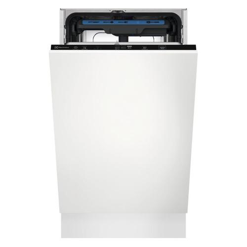 Посудомоечная машина узкая ELECTROLUX EEM923100L