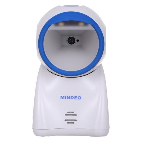 Сканер штрих-кода Mindeo MP725 2D