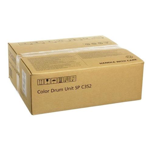 Блок фотобарабана Ricoh SP C352 408224 цветной цв:12000стр. для SP C352DN/SP C360DNw/SP C360SNw/SP C