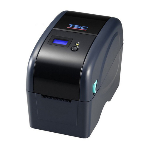 Фото - Термопринтер TSC TTP225 стационарный черный фильтр стационарный гейзер 3ив с люкс жест воды