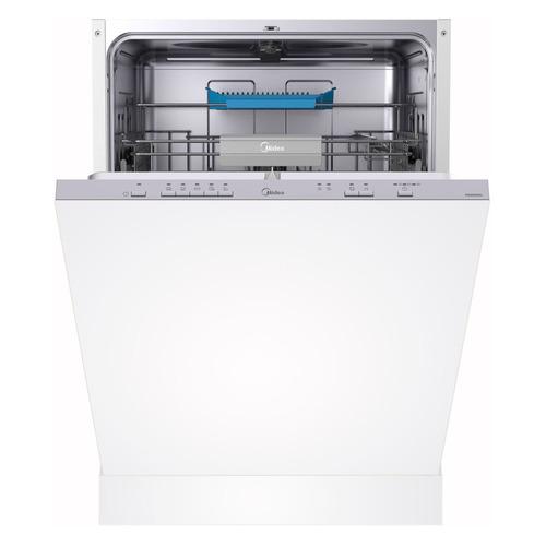 Посудомоечная машина полноразмерная MIDEA MID60S130