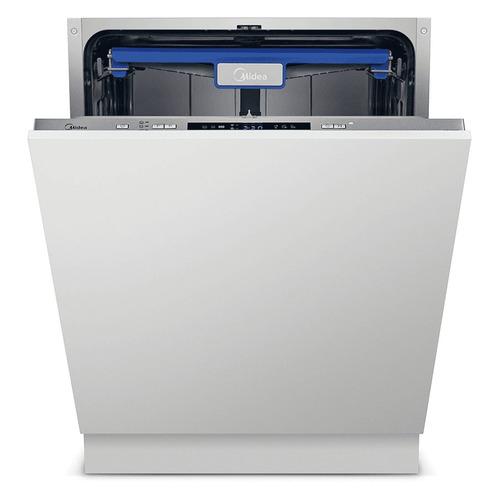Посудомоечная машина полноразмерная MIDEA MID60S300