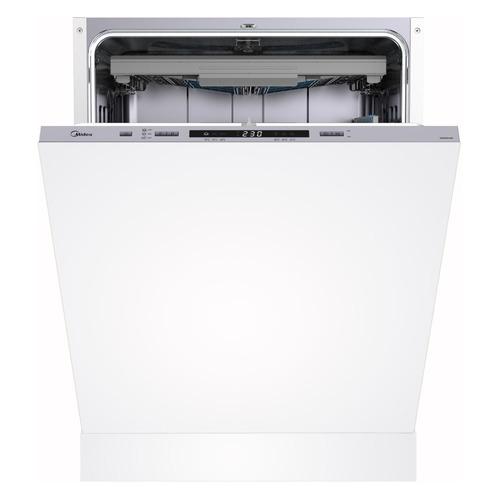 Посудомоечная машина полноразмерная MIDEA MID60S400