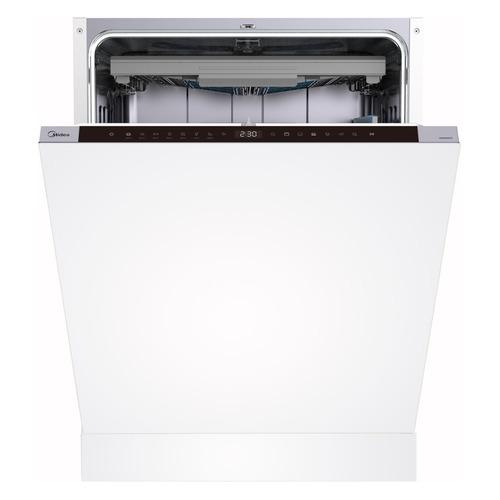Посудомоечная машина полноразмерная MIDEA MID60S710