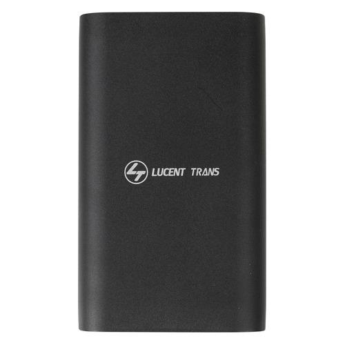 Фото - Комплект крепления HTC VR Vive Cosmos, черный [htc-99h12188-00] tomoral 100% original for htc one mini 2