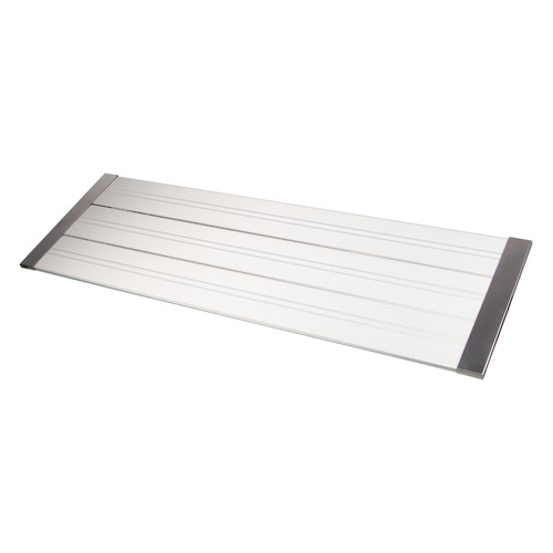 Инфракрасный обогреватель BALLU BIH-AP4-3.0, 3000Вт, серый