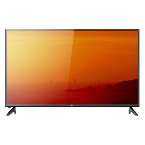 Фото - Телевизор BQ 4201B, 41.5, FULL HD кабель hama microusb usb type c черный 0 75м 00135713