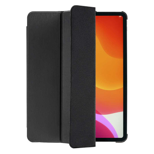 Чехол для планшета HAMA Fold, для Apple iPad Pro 11 2020, черный [00188426] чехол hama fold clear tablet case для apple ipad 9 7 2017 2018 black