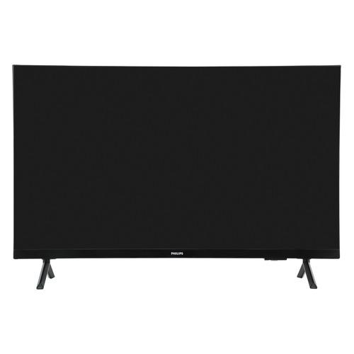 Фото - Телевизор PHILIPS 32PHS6825/60, 32, HD READY телевизор philips 32phs6825 32 2020 черный