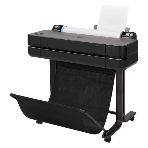 Плоттер HP Designjet T630, 24