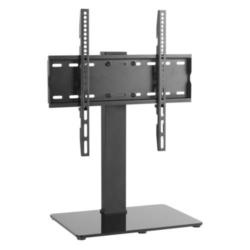 Фото - Кронштейн-подставка для телевизора ULTRAMOUNTS UM 503, 32-55, настольный, поворот to4rooms декор настольный птичка vymeyru