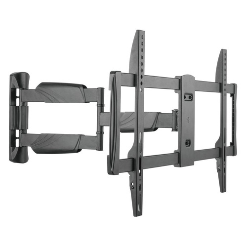 Фото - Кронштейн для телевизора ULTRAMOUNTS UM 909, 37-75, настенный, поворотно-выдвижной и наклонный кронштейн для телевизора ultramounts um 913 37 90 настенный поворотно выдвижной и наклонный