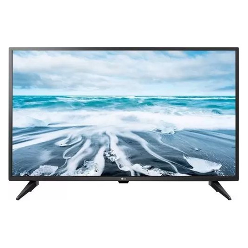 Телевизор LG 55UN70006LA, 55, Ultra HD 4K led телевизор lg 55nano806na ultra hd 4k