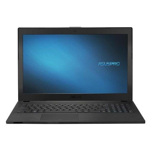 Ноутбук ASUS Pro P2540FB-DM0365T, 15.6, Intel Core i7 8565U 1.8ГГц, 16ГБ, 512ГБ SSD, NVIDIA GeForce Mx110 - 2048 Мб, Windows 10, 90NX0241-M05160, черный ноутбук asus zenbook ux392fn ab006r 13 9 ips intel core i7 8565u 1 8ггц 16гб 512гб ssd nvidia geforce mx150 2048 мб windows 10 professional 90nb0kz1 m01290 голубой