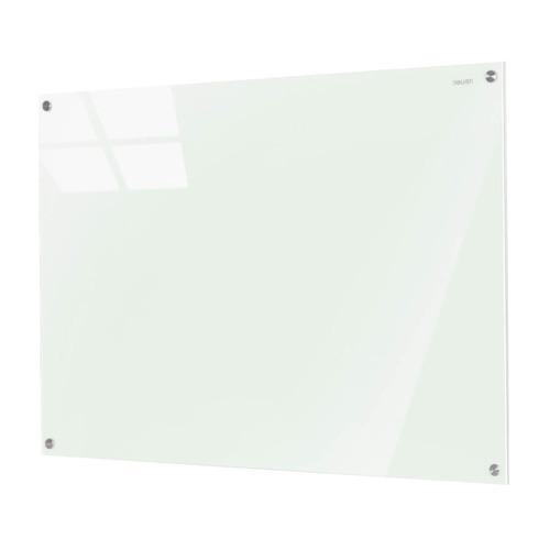 Фото - Доска стеклянная Deli 8736 стеклянная белый 90x120см стекло магнитный 4 магнита/2 маркера/стиратель доска стеклянная cactus cs gbd 90x120 wt стеклянная белый 90x120см стекло