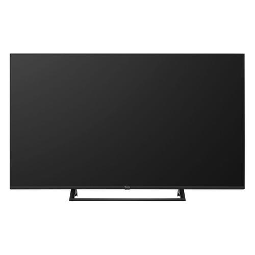 Фото - Телевизор HISENSE 50AE7200F, 50, Ultra HD 4K телевизор hisense 50a7500f 50 ultra hd 4k
