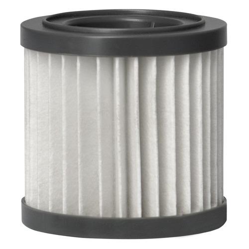Набор фильтров POLARIS PVCS 1101 HandStickPRO/1102 HandStickPRO+, для PVCS 1101 HandStickPRO/1102 HandStickPRO+