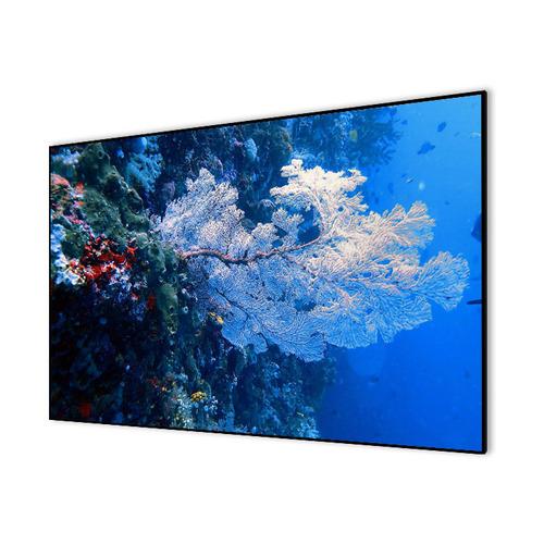 Фото - Экран CACTUS Alr Expert CS-PSALR-267X151, 267х151 см, 16:9, настенный экран cactus alr expert cs psalr 201x114 201х114 см 16 9 настенный