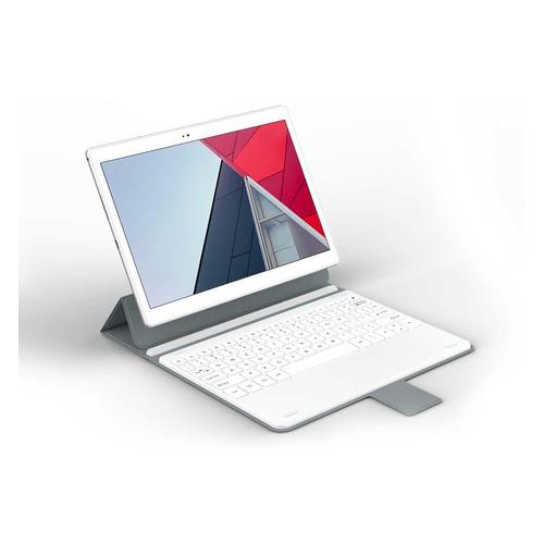 Фото - Клавиатура ARK Alldocube, X Neo белый [t1009] клавиатура