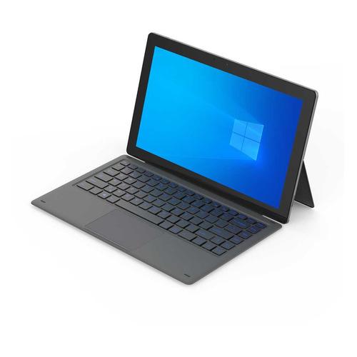 Клавиатура ARK Alldocube, Knote 5 черный [i1302s] смартфон ark benefit s503 черный