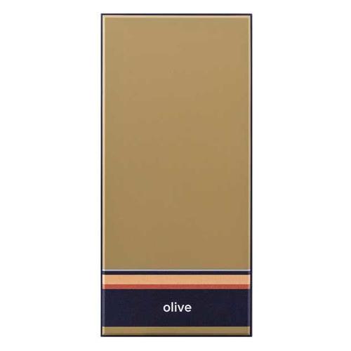 Внешний аккумулятор (Power Bank) Rombica Neo Aria Wireless Olive, 12000мAч, зеленый [abc-010] neo 01 010 page 5