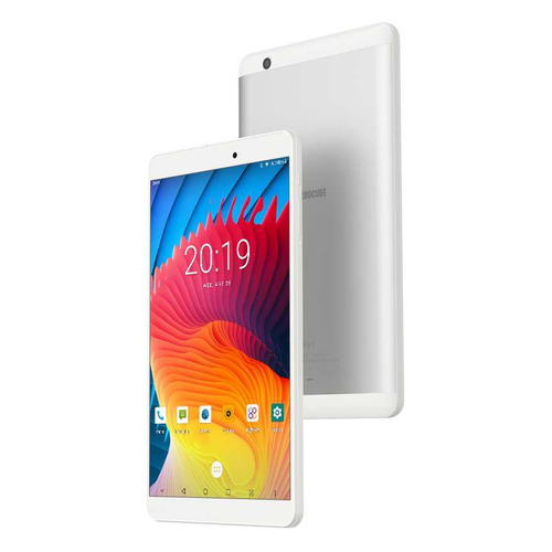 Планшет ARK AlLdocube T806M(iplay 8 pro ), 2GB, 32GB, 3G, 4G, Android 9.0 серый