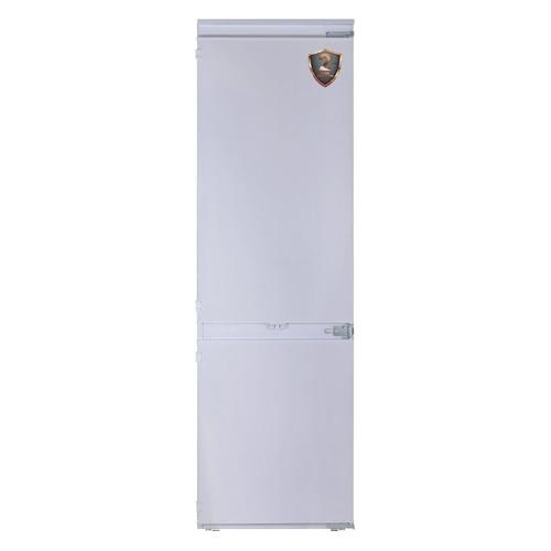 Встраиваемый холодильник WEISSGAUFF WRKI 178 Inverter