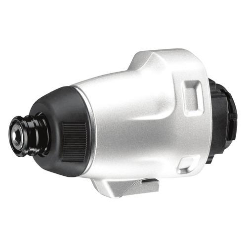 фильтр сменный для dv7210 dv9610 dv1010el dv1210 dv1410el adv1220 black decker vf110fc xj vf110fc xj Насадка BLACK+DECKER MTIM3-XJ