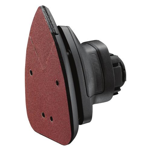 фильтр сменный для dv7210 dv9610 dv1010el dv1210 dv1410el adv1220 black decker vf110fc xj vf110fc xj Насадка BLACK+DECKER MTSA2-XJ