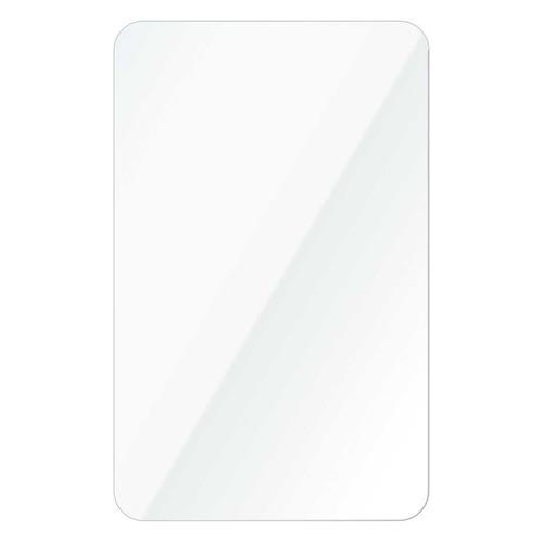 Защитное стекло BORASCO Hybrid Glass для Lenovo Tab M10 Plus, 10.3, 239 х 148 мм, 1 шт [39252] защитное стекло hybrid glass для lenovo tab 4 plus tb x704l