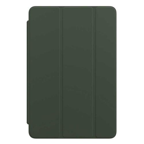 Чехол для планшета APPLE Smart Cover, для Apple iPad mini 2019, кипрский зеленый [mgyv3zm/a]