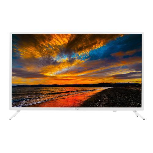 Телевизор KIVI 32F710KW, 32