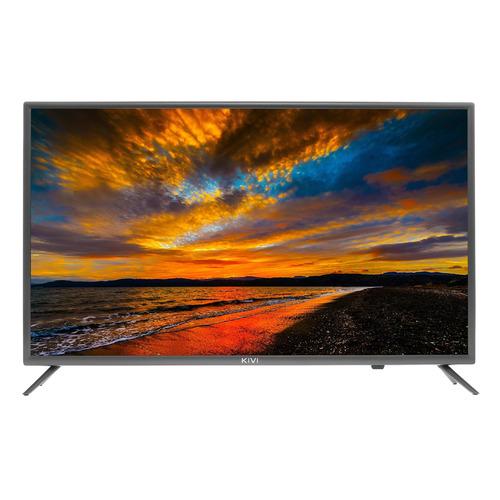 Телевизор KIVI 32H710KB, 32
