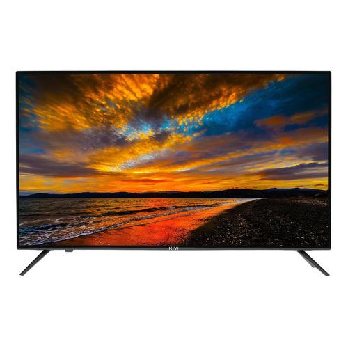 Фото - Телевизор KIVI 40F510KD, 40, FULL HD телевизор sony kdl43wf665br 42 5 full hd