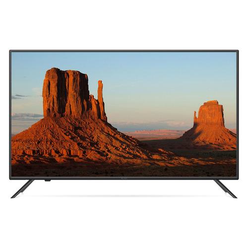 Телевизор KIVI 43U600KD, 43