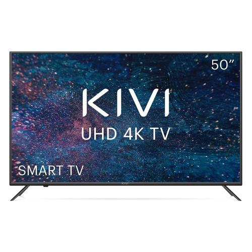 Телевизор KIVI 50U600KD, 50