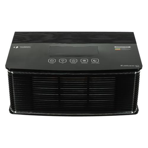 hepa фильтр для tap fl300 mf timberk tms fl300h Воздухоочиститель TIMBERK TAP FL600 MF (BL), черный