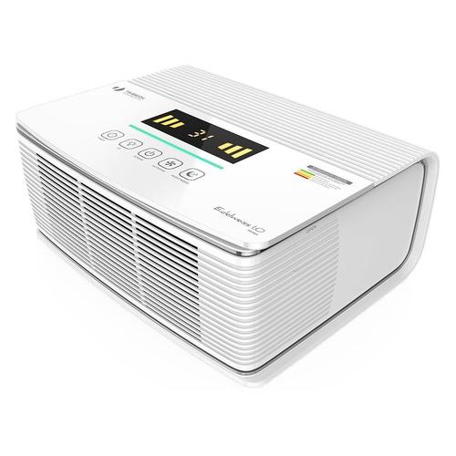 hepa фильтр для tap fl300 mf timberk tms fl300h Воздухоочиститель TIMBERK TAP FL600 MF (W), белый