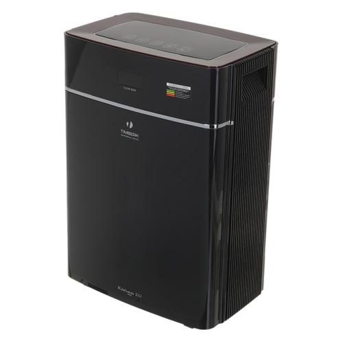 hepa фильтр для tap fl300 mf timberk tms fl300h Воздухоочиститель TIMBERK TAP FL700 MF (BL), черный