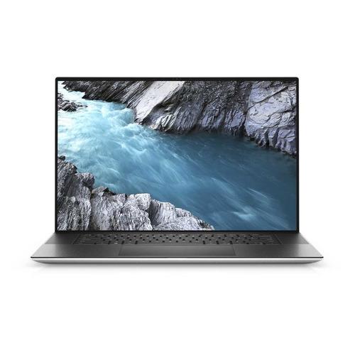 "Ультрабук DELL XPS 17, 17"", Intel Core i9 10885H 2.4ГГц, 32ГБ, 1ТБ SSD, NVIDIA GeForce RTX 2060 MAX Q - 6144 Мб, Windows 10, 9700-8359, серебристый"