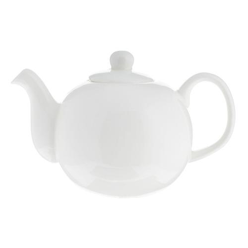 Фото - Чайник завароч. Wilmax WL-994018/1C 0.5л белый чайник завароч wilmax wl 994017 1c 0 8л белый