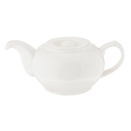 Фото - Чайник завароч. Wilmax WL-994036/1C 0.5л белый чайник завароч wilmax wl 994017 1c 0 8л белый