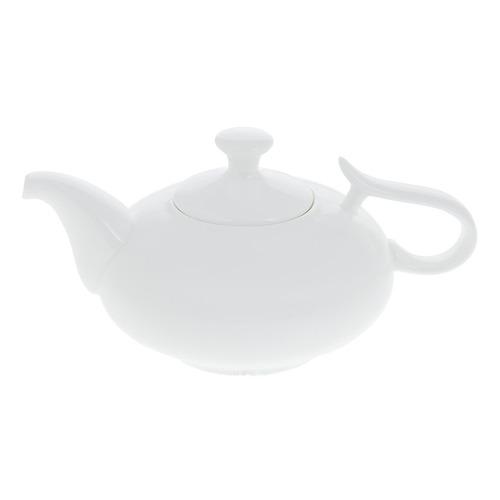 Фото - Чайник завароч. Wilmax WL-994029/1C 0.8л белый чайник завароч wilmax wl 994017 1c 0 8л белый