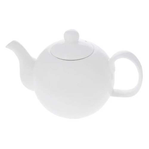 Фото - Чайник завароч. Wilmax WL-994017/1C 0.8л белый чайник завароч wilmax wl 994017 1c 0 8л белый