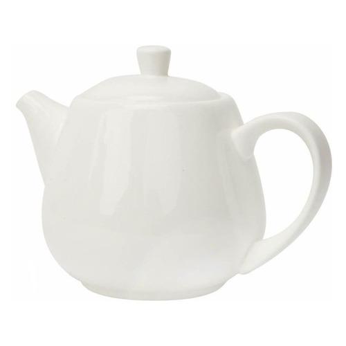 Фото - Чайник завароч. Wilmax WL-994003/1C 1л белый чайник завароч wilmax wl 994017 1c 0 8л белый