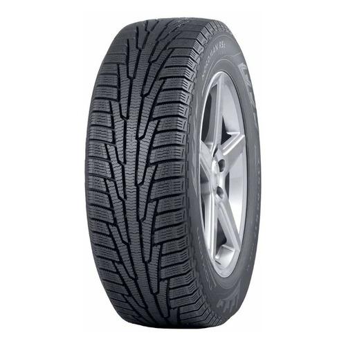Зимние шины NOKIAN Nordman RS2, 175/65/R14, 86R, нешипованная [t429909]