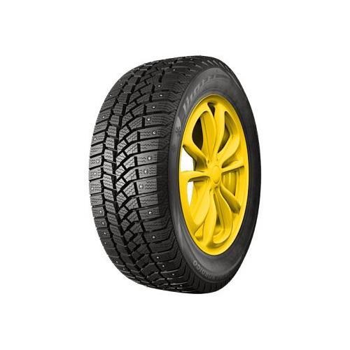 Фото - Зимняя шина VIATTI Brina Nordico V-522, 195/65/R15, 91T, шипованная [3151013] автомобильная шина viatti brina v 521 205 65 r15 94t зимняя