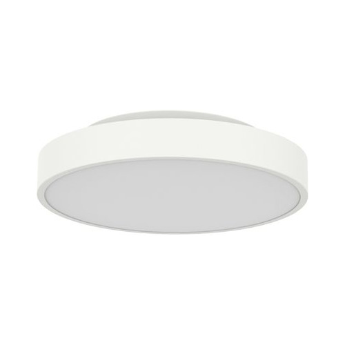 Умная лампа Yeelight Smart LED ceiling light 1S 1800lm Wi-Fi (YLXD41YL) умная лампа yeelight smart led ceiling light 1s 1800lm wi fi ylxd41yl