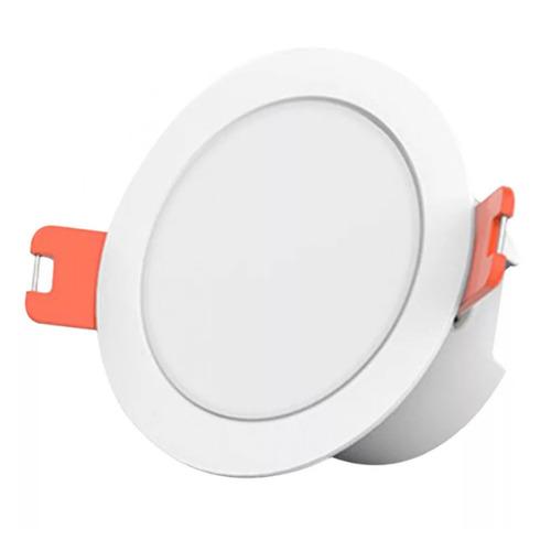 Умная лампа Yeelight LED downlight 300lm (YLSD01YL) умная лампочка yeelight smart led filament light yldp12yl